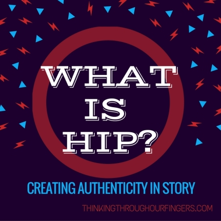 whatis-hip