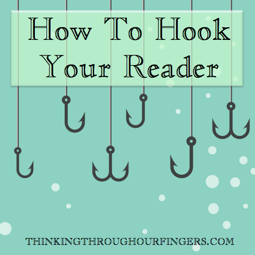 how-to-hook-your-reader-pic