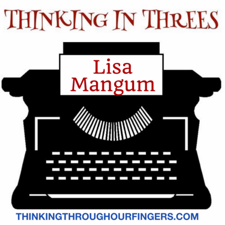 Lisa Mangum.png