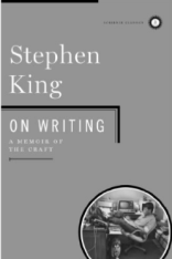 on-writing