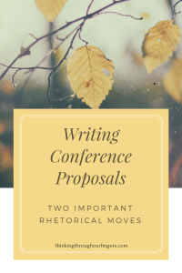 writing-conference-proposals-1