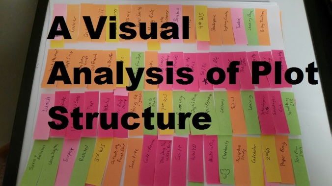 a-visual-analysis-of-plot-structure