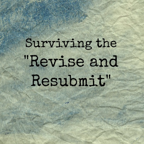 surviving-the-revise-and-resubmit