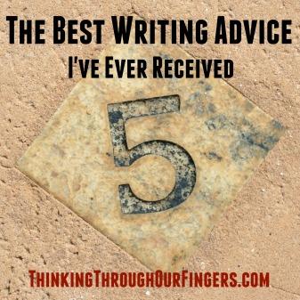 best-writing-advice-ttof