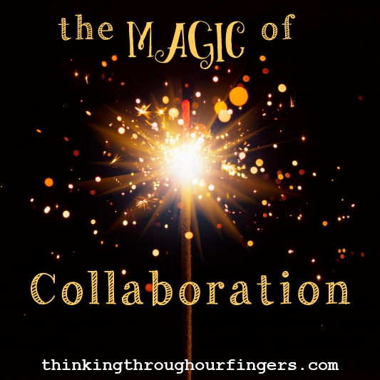 collaboration-magic