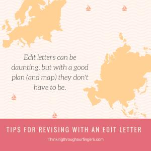 edit-letters