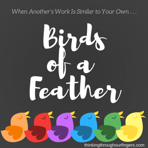 birds-of-afeather