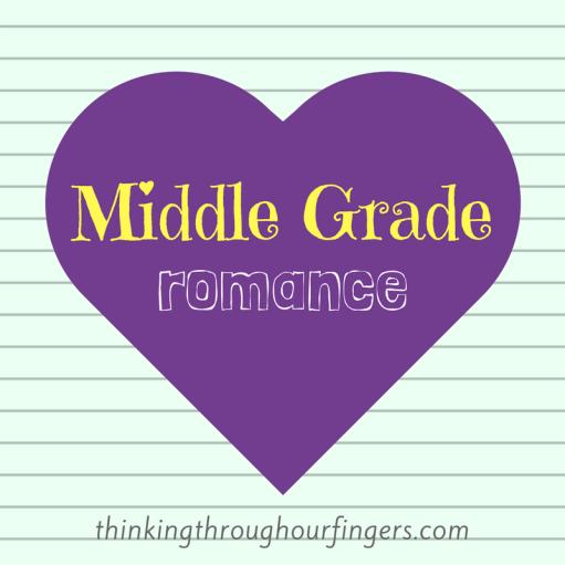 middle-grade-romance