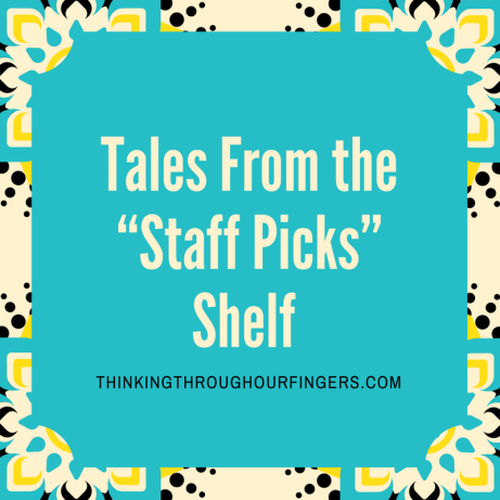 staff-picks-1