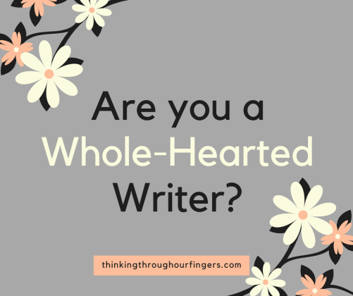 whole-hearted-writer