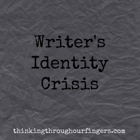 writers-identity-crisis
