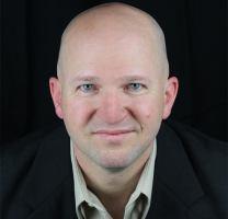 David-Profile-Pic