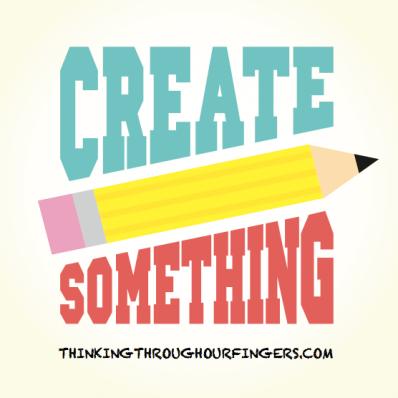 ttof-create.png
