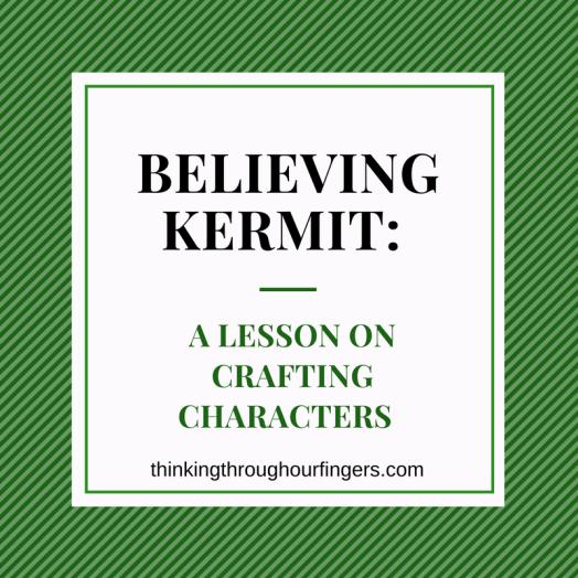 Believing Kermit-.png