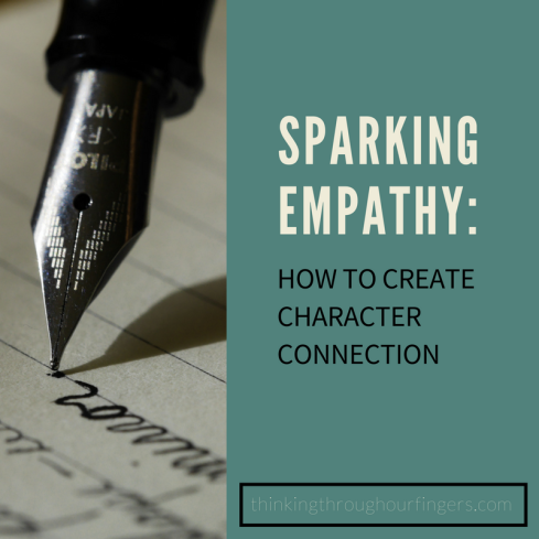 Sparking Empathy-.png