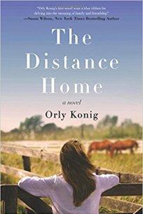 Orly Konig
