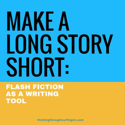 Make a Long Story Short-.png