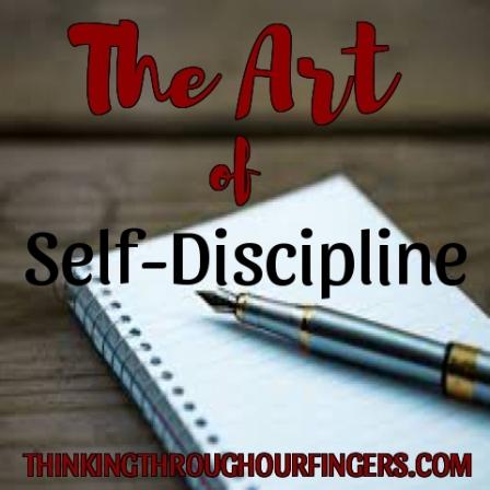 Self-Discipline Pic.jpg