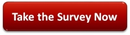 Take_Survey_button