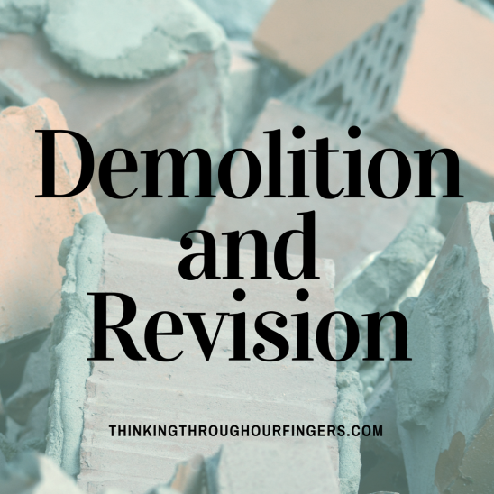 Demolition and Revision.png
