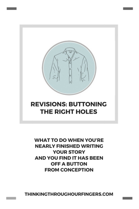 Revisions, Buttoning the Right Holes_Emily R. King.png