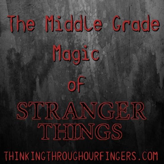 Stranger Things Pic.jpg