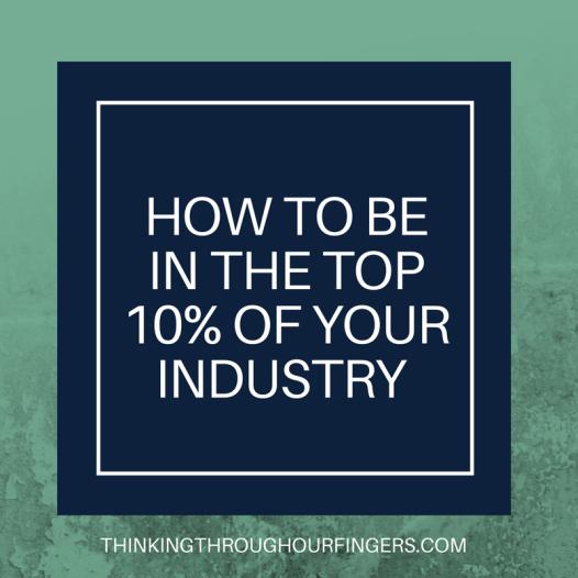 top 10%.png