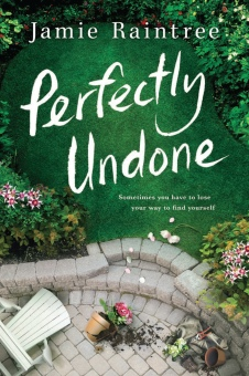 Perfectly Undone by Jamie Raintree Cover.jpg