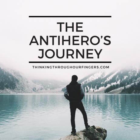 The Antihero's Journey.png