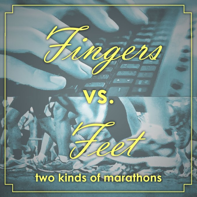 Fingers-vs-Feet