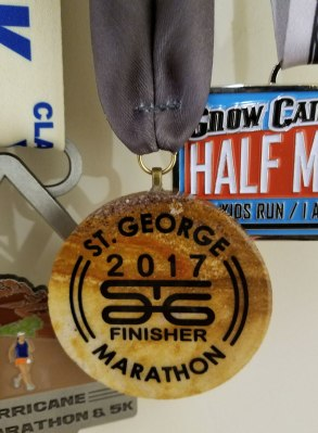 st-george-medal