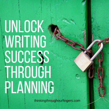 Unlock Writing Success Through Planning.png