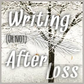 writingloss