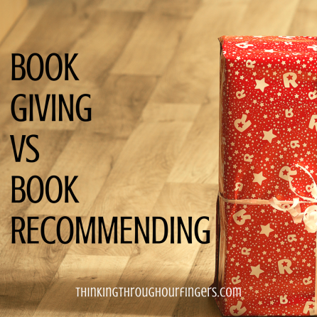 book giving vs book recommending.png
