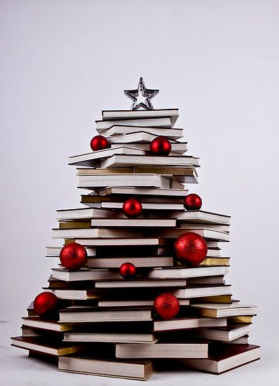 books christmas.jpg