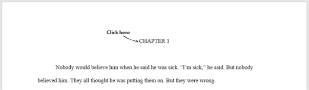 chapter-title-click-here