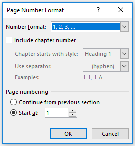 page-number-format