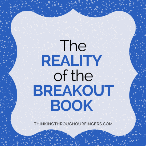 The REALITY of the Breakout Book.png