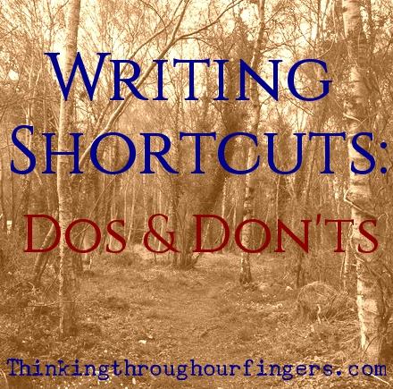 Writing Shortcuts Pic.jpg