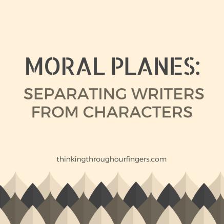 Moral Planes_.png