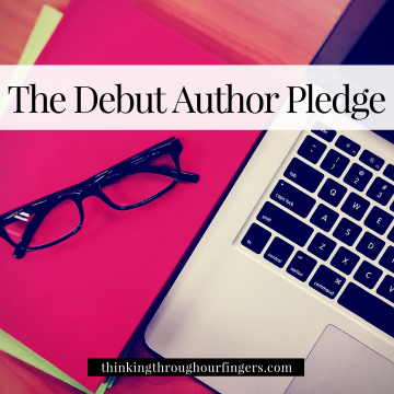 The Debut Author Pledge.png