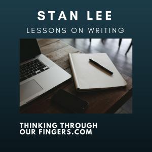 TTOF - Stan Lee