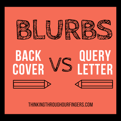 Blurbs_ Back Cover vs Query Letter.png