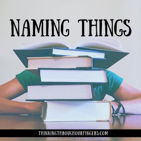 Naming Things.png