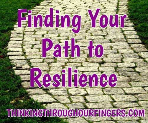 Resilience Pic.jpg