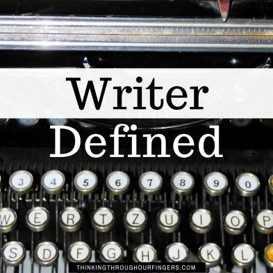Writer.png