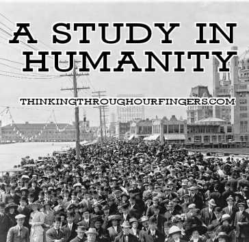 Humanity Pic.jpg