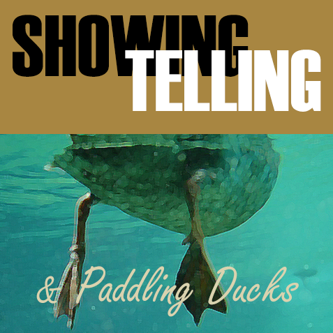 showing-telling-ducks
